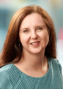 Jane Fearn Zimmer
