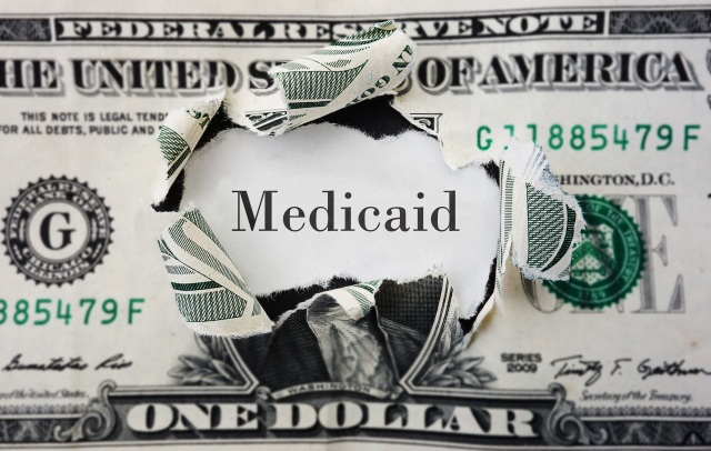 medicaid money.jpg